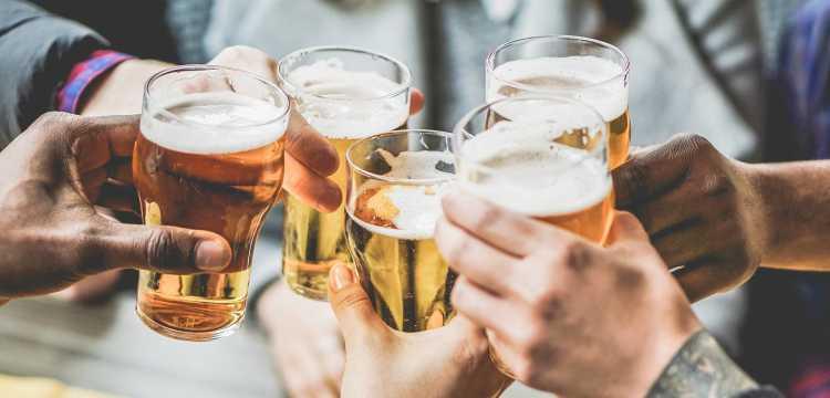 Dégustez une bière traditionnelle