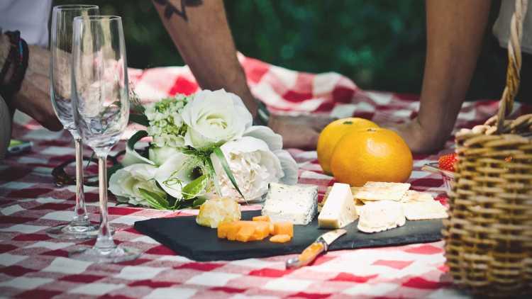 Consacrer une journée au fromage