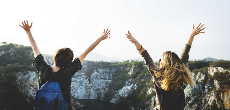 Celebra el Día del Turismo con una escapada