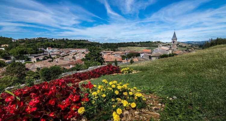 Séjour en Occitanie