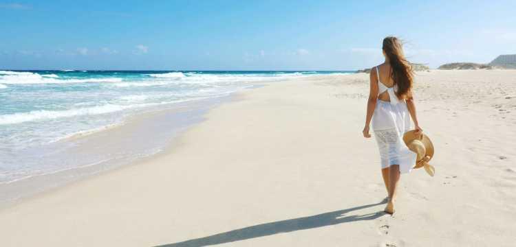 Playas Costa del Sol
