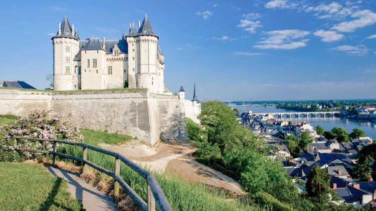 Pays-de-la-Loire, France