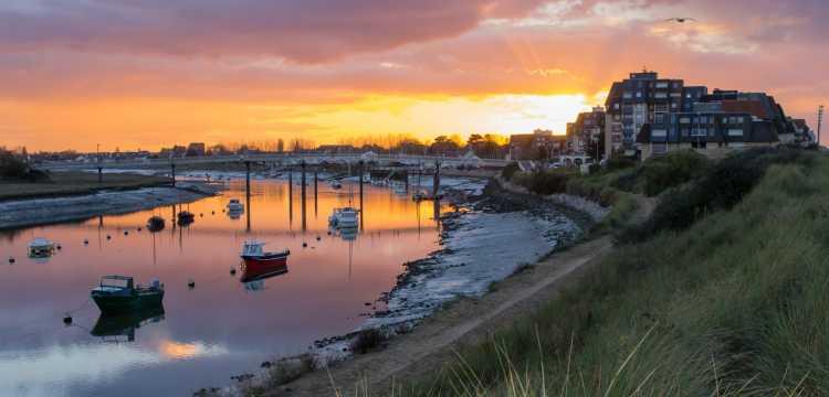 La Normandie vue autrement : les spots à ne pas manquer
