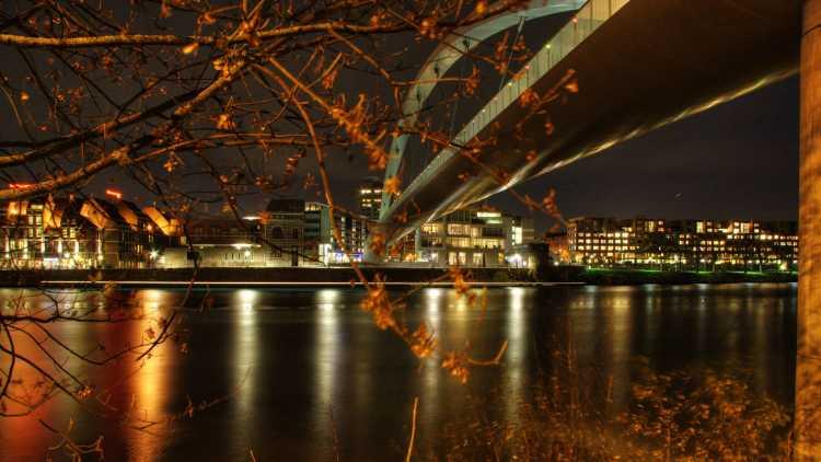 Citytrip Maastricht