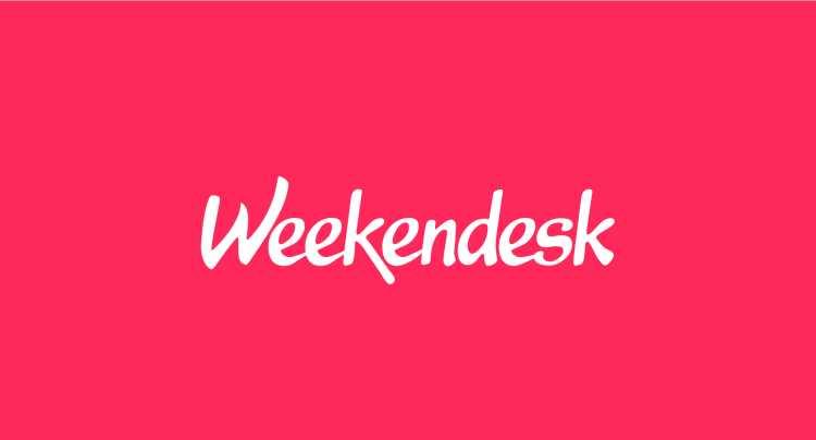 Idee di viaggio con Weekendesk