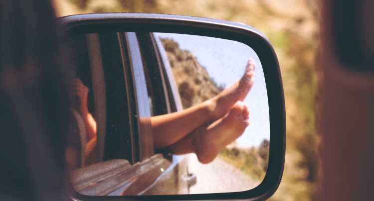 Vacanze a basso costo