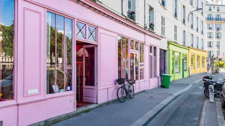 Quai de Valmy, 10e arrondissement