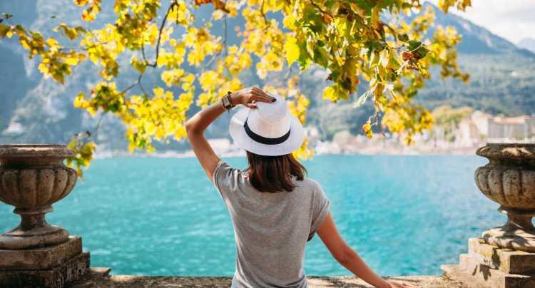 Il turismo è più sostenibile se non è lontano