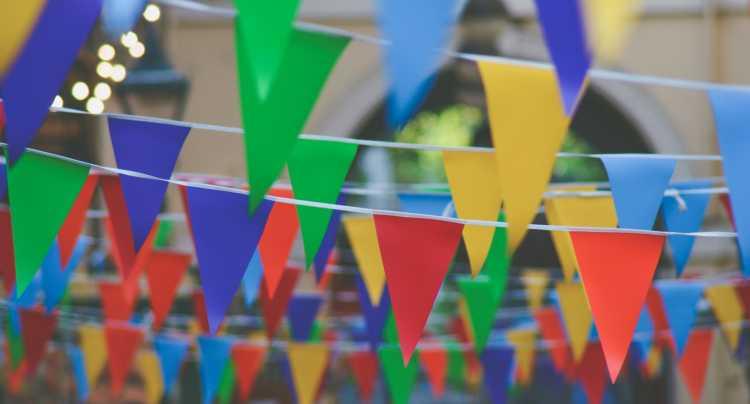 Fiesta de la Asunción