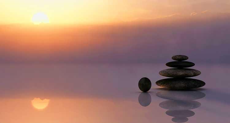 Ritrova il tuo equilibrio con una giornata in una spa
