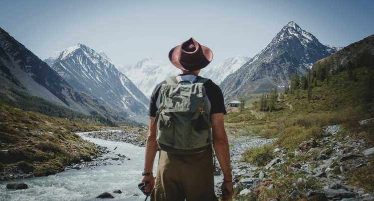 Turismo sostenibile nel rispetto del territorio e dell'economia locale