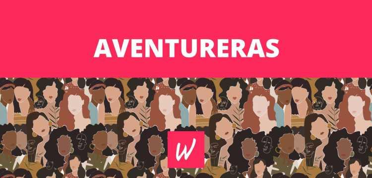 7 mujeres que cambiaron la historia de los viajes