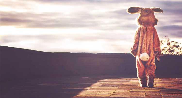 Tips voor weekendje weg met Pasen