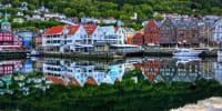 Photo de Bergen