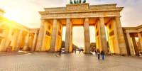 Photo de Berlin