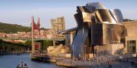 Photo de Bilbao
