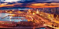 Photo de Cagliari
