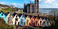 Photo de Cork