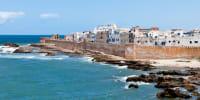 Photo de Essaouira