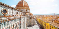Photo de Florence