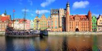 Photo de Gdansk