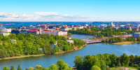 Photo de Helsinki