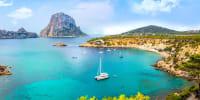 Photo de Ibiza
