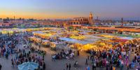Photo de Marrakech