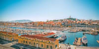 Photo de Marseille