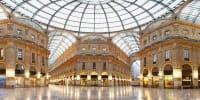 Photo de Milan