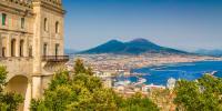 Photo de Naples