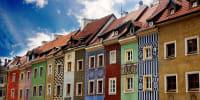 Photo de Poznan