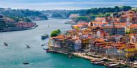 Photo de Porto