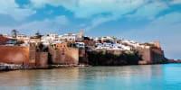 Photo de Rabat