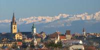 Photo de Sibiu