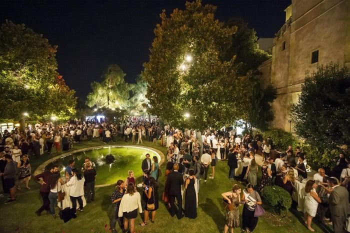 La Biennale d'Istanbul 2019 dévoile son titre de «Septième Continent» pour sa 16e édition.