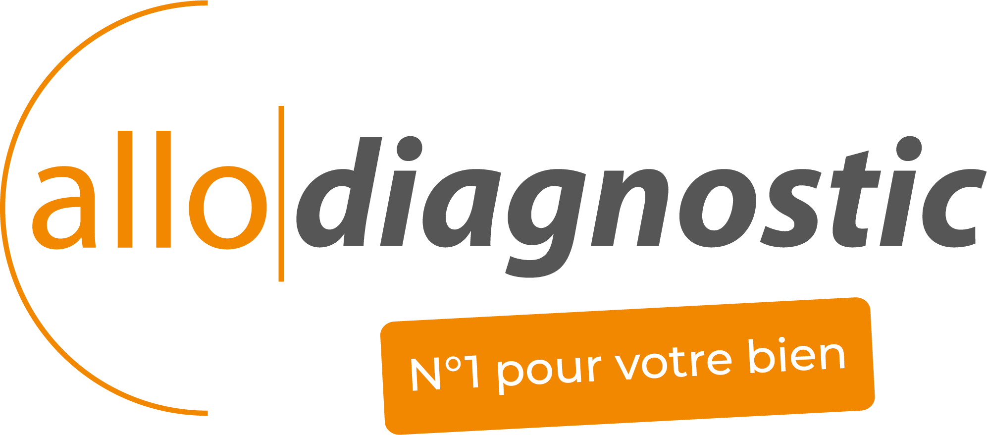 allodiagnostics