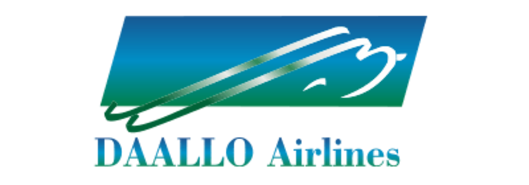 Daallo Airlines