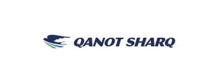 Taban Air