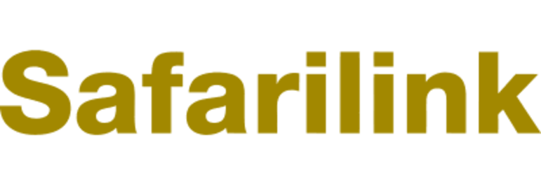 Safarilink Aviation