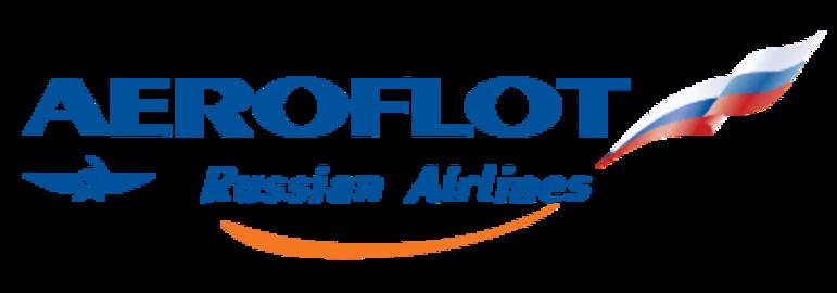 إيروفلوت Aeroflot