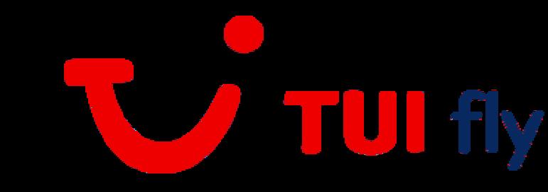 طيران TUI