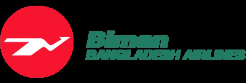 طيران بنجلاديش