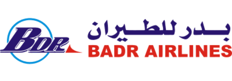 Badr Airlines