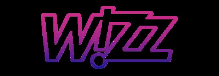 ويز اير Wizz Air