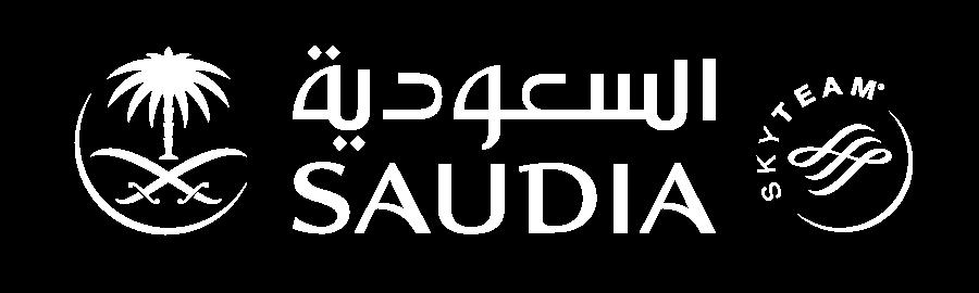 Saudi Airlines Saudia
