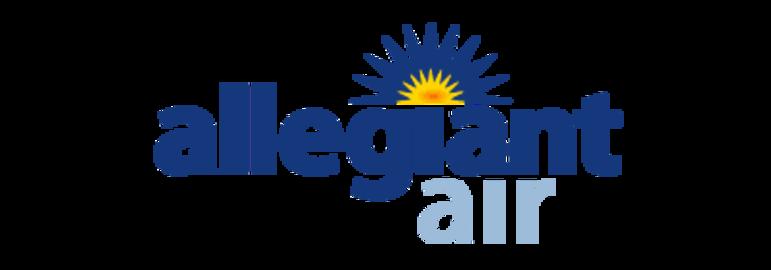Allegiant Air LLC