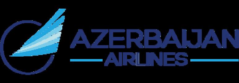 آذربایجان ایرلاینز