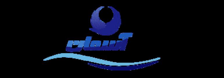 ایران آسمان ایرلاینز