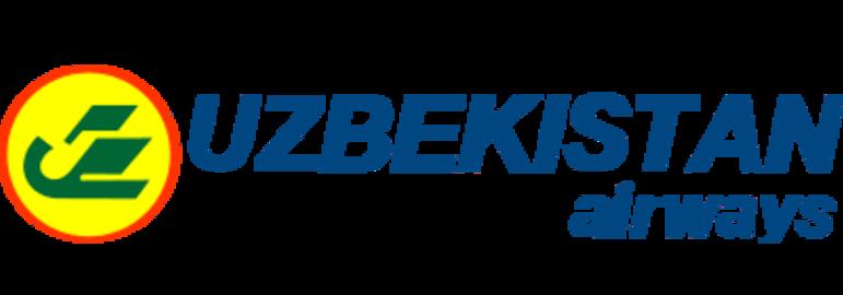 烏茲別克斯坦航空